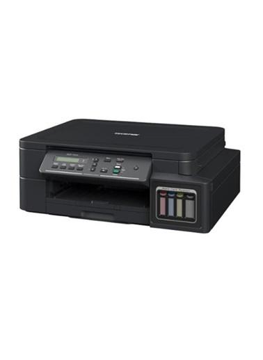 Brother Dcp-T310 Yazıcı Tarayıcı Fotokopi  Tanklı Renkli